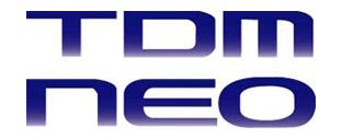 多機能歯科システム「TDM-NEO」