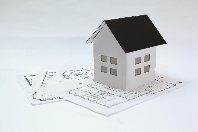 住宅新築資金貸付システム